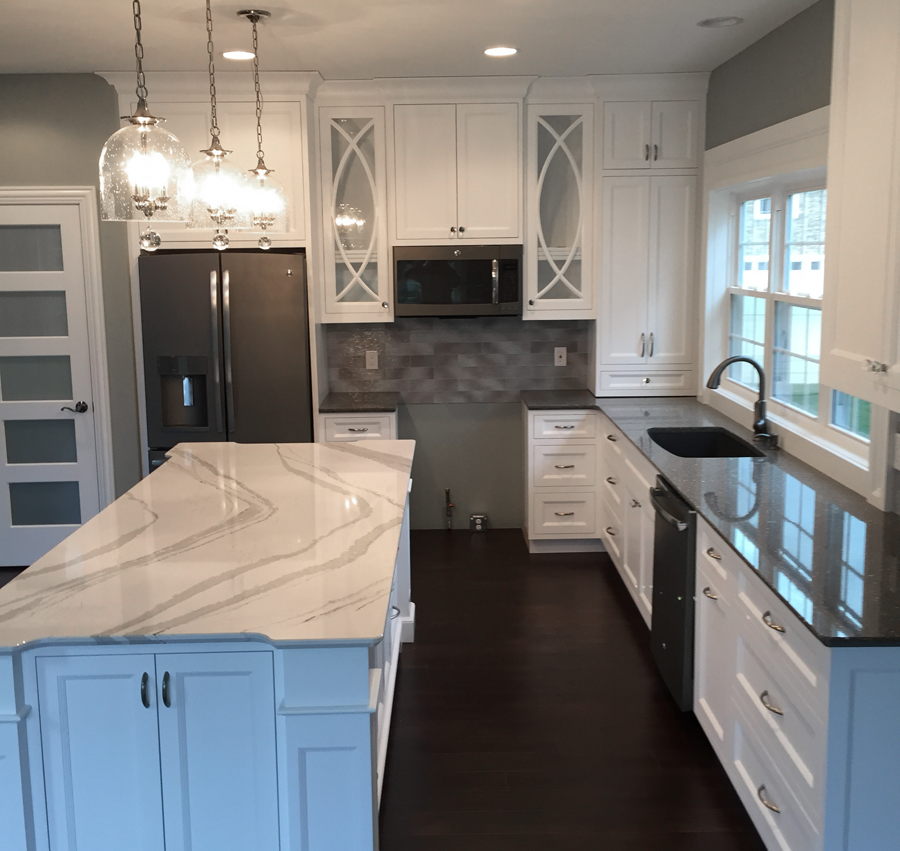 Kitchen-and-Bath-Design-IMG_0026