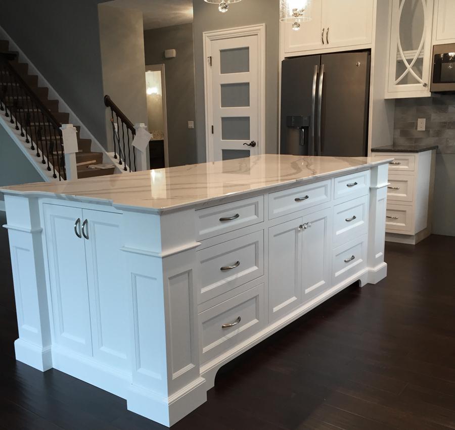 Kitchen-and-Bath-Design-IMG_0027