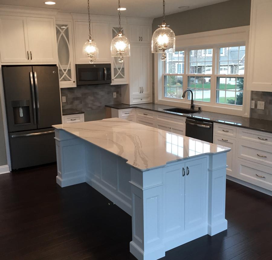 Kitchen-and-Bath-Design-IMG_0029