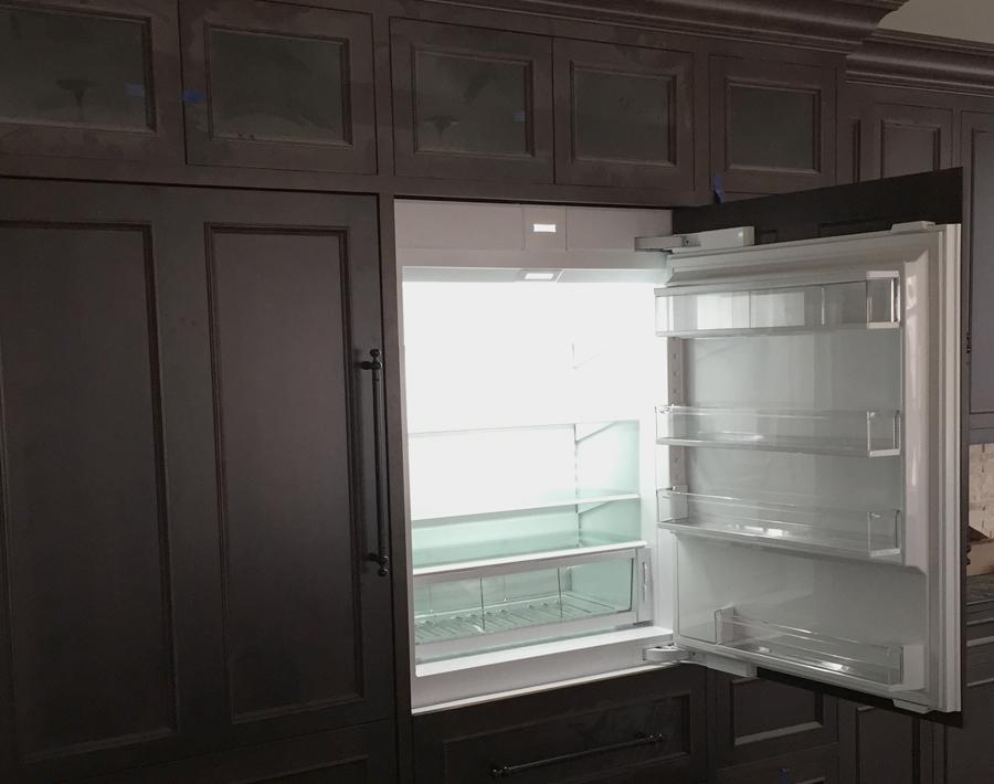 Kitchen-and-Bath-Design-IMG_0111