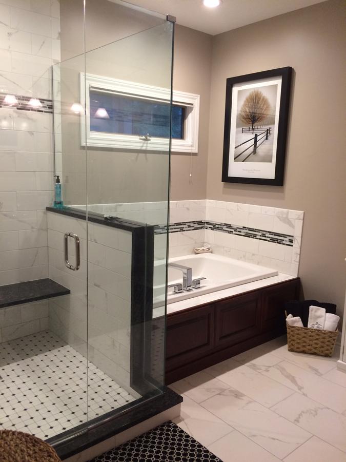 Kitchen-and-Bath-Design-IMG_6645