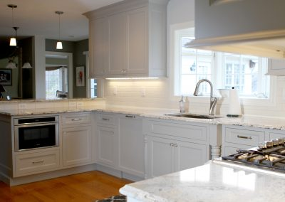 KItchen-&-Bath-Design20