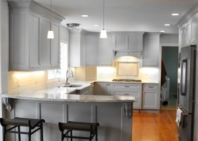 KItchen-&-Bath-Design22