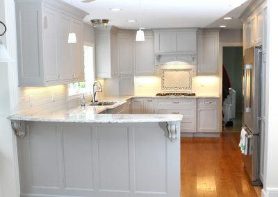 KItchen-&-Bath-Design29