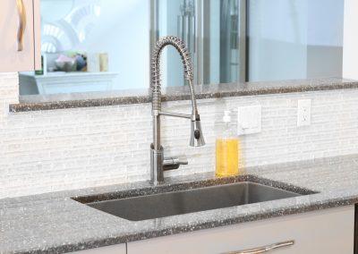 KItchen-&-Bath-Design9