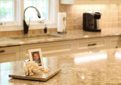 Kitchen-and-Bath-Design-Mitchel-1