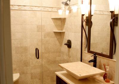 Kitchen-and-Bath-Design-Mitchel-10