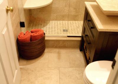 Kitchen-and-Bath-Design-Mitchel-11