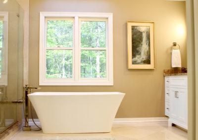 Kitchen-and-Bath-Design-Mitchel-14
