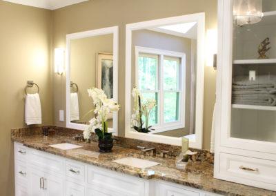 Kitchen-and-Bath-Design-Mitchel-15