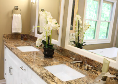 Kitchen-and-Bath-Design-Mitchel-16