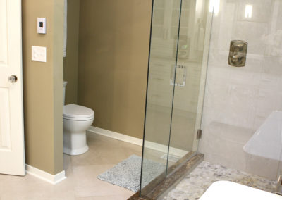 Kitchen-and-Bath-Design-Mitchel-17