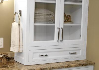 Kitchen-and-Bath-Design-Mitchel-18