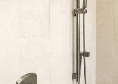 Kitchen-and-Bath-Design-Mitchel-19