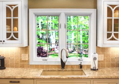 Kitchen-and-Bath-Design-Mitchel-2