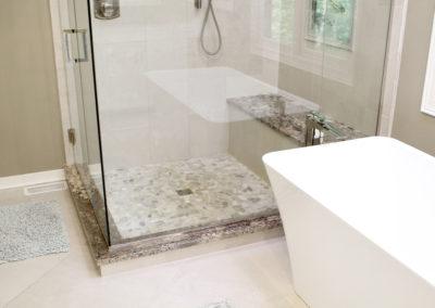 Kitchen-and-Bath-Design-Mitchel-20