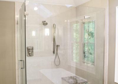 Kitchen-and-Bath-Design-Mitchel-21