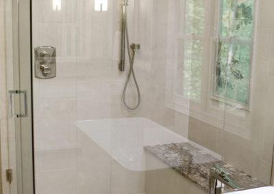 Kitchen-and-Bath-Design-Mitchel-22