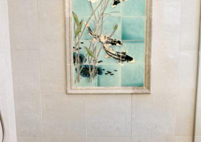 Kitchen-and-Bath-Design-Mitchel-23