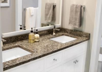 Kitchen-and-Bath-Design-Mitchel-25