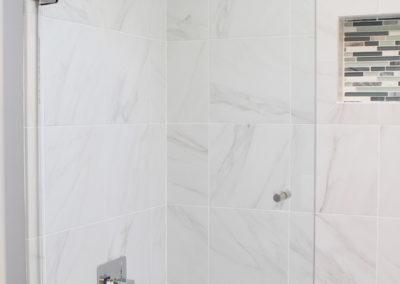 Kitchen-and-Bath-Design-Mitchel-26