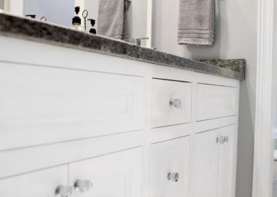 Kitchen-and-Bath-Design-Mitchel-27