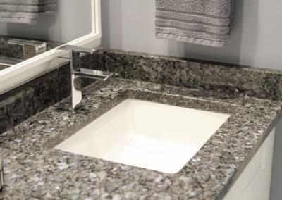 Kitchen-and-Bath-Design-Mitchel-28