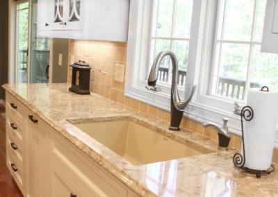 Kitchen-and-Bath-Design-Mitchel-3