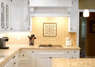 Kitchen-and-Bath-Design-Mitchel-4