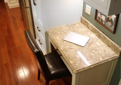 Kitchen-and-Bath-Design-Mitchel-5
