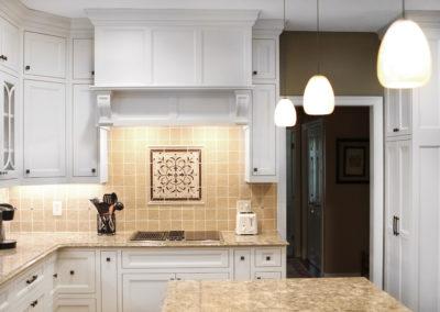 Kitchen-and-Bath-Design-Mitchel-7