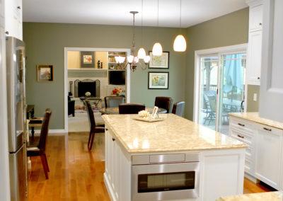 Kitchen-and-Bath-Design-Mitchel-8