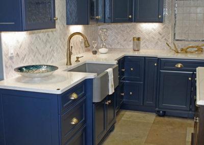 Kitchen & Bath 11.04.29